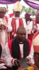 Bp Paul Masaba