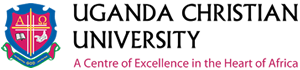 uganda christian university logo