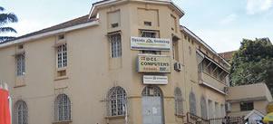 ugandabookshop