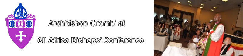 orombi-all-africa-bishops