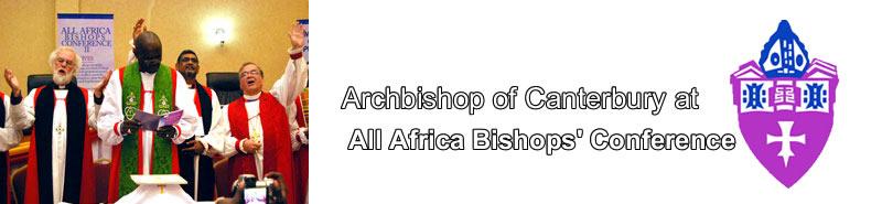 rowan-all-africa-bishops