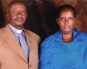 Rev Canon Stephen and Lydia Namanya, compressed