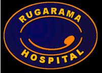 ruguruma-hospital