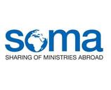 soma-uk