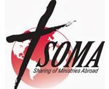 soma-usa